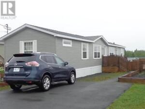 3 Prestige Court Harrietsfield, Nova Scotia