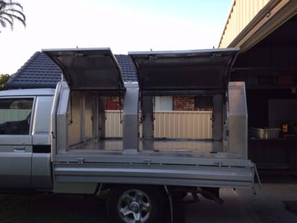 Canopy for sale Mooloolaba Maroochydore Area Preview