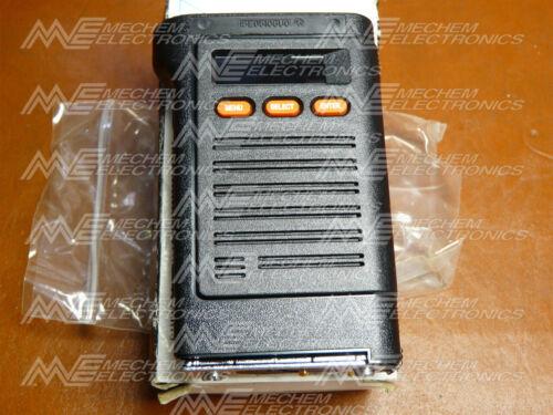 Motorola NHN6440A Saber II Securenet Housings, New