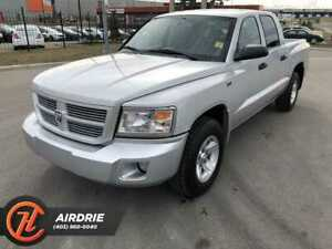 Dodge Magnum For Sale Near Me >> Dodge Dakota | Great Deals on New or Used Cars and Trucks ...
