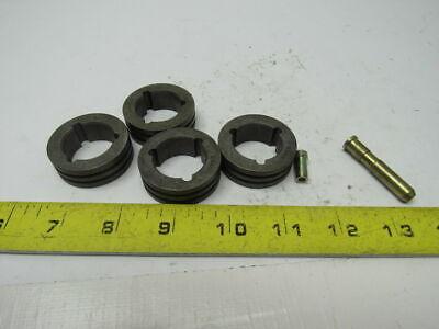 Thermal Arc 375980-058 Va4000 Welder Wire Feeder Roll Kit 5642.0mm Style 4