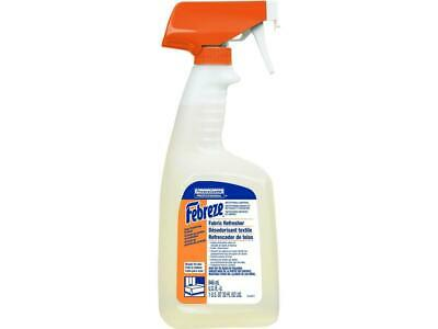 Febreze Fabric Refresher Spray - Spray - 0.25 gal  - Fresh S