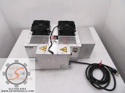 3155031-004b Azx90 13.56mhz Rf Match Advanced Energy