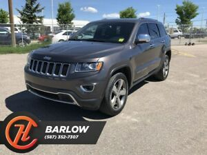 Jeep Grand Cherokee | Great Deals on New or Used Cars and Trucks