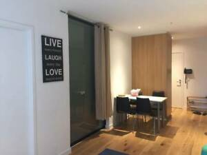 Room for rent near Southern Cross Station