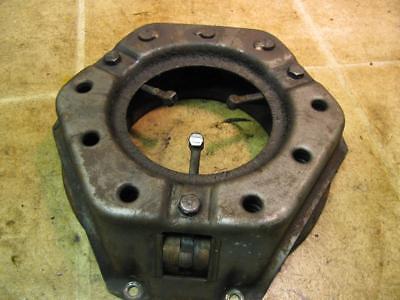 Ford 851 Powermaster Diesel Tractor 800 801 Clutch Pressure Plate