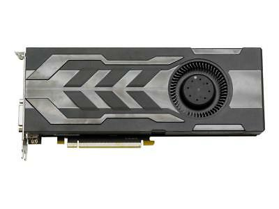 NVIDIA GeForce GTX 1070 8GB GDDR5 GPU HP PCIe x16-New GAMING Mining Graphic card