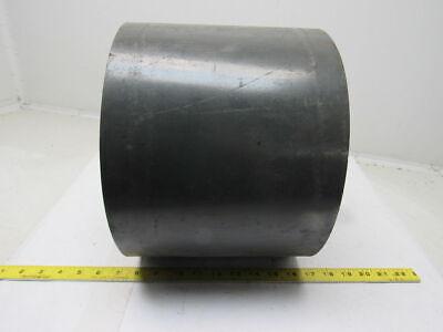 Conveyor Pulley Drum Roller 12x9 Steel 1-78 Bushings