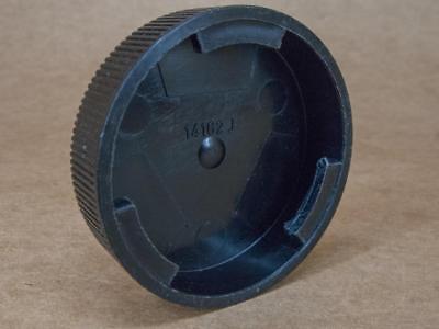 Genuine Leitz Leica R Rear Lens Cap 14162J