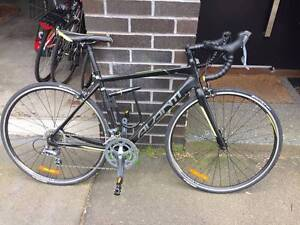 AVANTI Giro 1 Road Bike - Medium Fitzroy North Yarra Area Preview