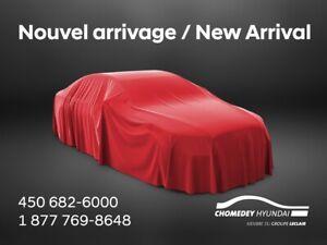 2014 Hyundai Elantra GL+GR ELECTRIQUE+A/C
