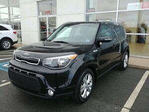 2014 Kia Soul EX Auto Great Condition $68 Weekly OAC