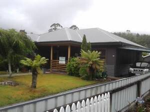 4 Bedroom, 2 Bathroom House for sale - Queenstown Queenstown West Coast Area Preview