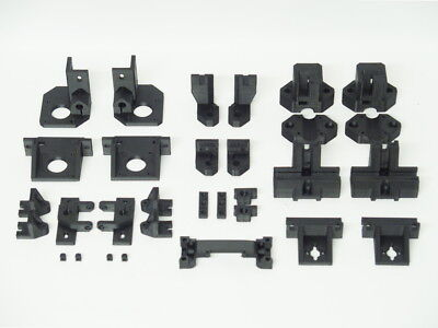 Anet A8 To Am8 Conversion Kit Metal Frame Rebuild Kit Parts Umbausatz Teile Abs Computer, Tablets & Netzwerk