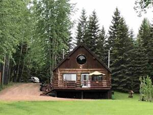 Shales | Kijiji in Alberta  - Buy, Sell & Save with Canada's #1