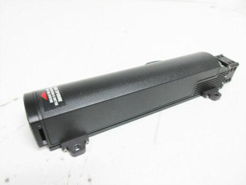 SDL SDL-5762 MOPA DIODE LASER 988 nm 91 mA