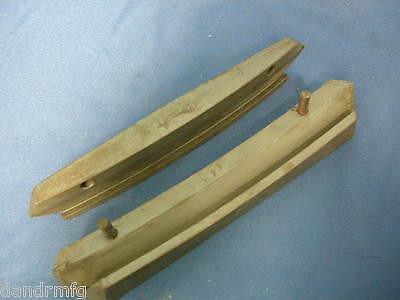 Komet 373 Lathe Tool Holder For Machine Shop Wood Working