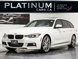 2015 BMW 3-Series 328d xDrive M-SPORT,