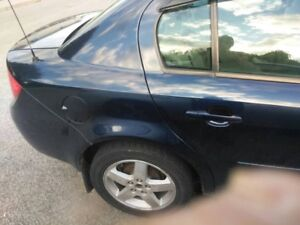2009 chevy cobalt for sale