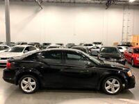 Miniature 9 Voiture Américaine d'occasion Dodge Avenger 2013