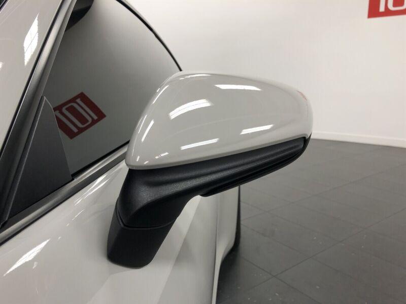 Image 14 Coche Americano usado Porsche 911 2020