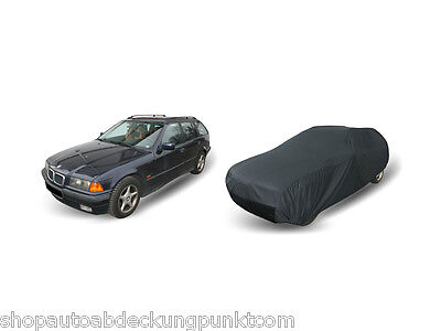 car cover marbella toyota carina serie 4 t150 coupe. Black Bedroom Furniture Sets. Home Design Ideas