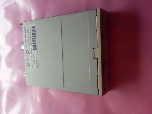 "ALPS DF354H068F 1.44MB 3.5"" Desktop Floppy Drive Cream Bezel"