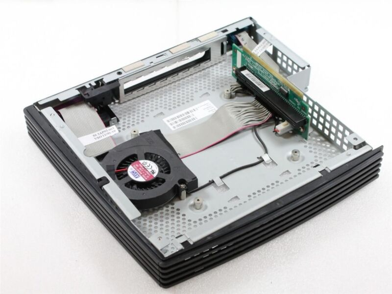 New HP T5740 Thin Client AZ551AA PCI Riser Express Expansion Module - 581264-002