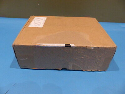 NCS CIRRUS DT 5220 TERA2321 ZERO CLIENT 2-PORT DP+DVI PORTAL, RJ45 SIX USB, used for sale  Shipping to India