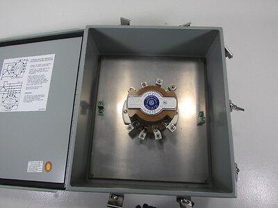 Ge Tranquell Surge Protector 9l10man334 9l10dan334 Transient Voltage Surge Suppr