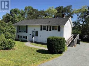 3 Briarwood Court Lower Sackville, Nova Scotia