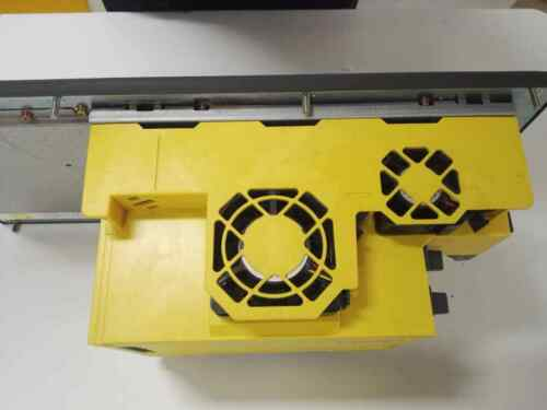 1pc New  Fanuc A02b-0319-b502