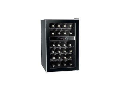 Tresanti Rutherford Wine Cabinet Cabinets Matttroy