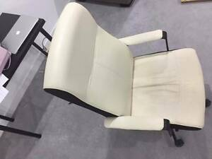 Ikea chair, very comforble Lane Cove Lane Cove Area Preview