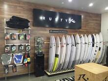 Rusty Surfboard SALE ! Biggera Waters Gold Coast City Preview