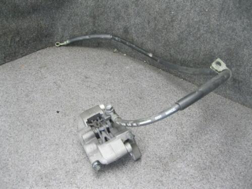 05 Yamaha Warrior Brake Caliper 86B