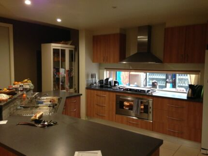 MORNINGTON...Room  in clean, modern house $145pw plus exp Mornington Mornington Peninsula Preview