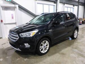 2017 Ford Escape SE AWD **GARANTIE 10 ANS**