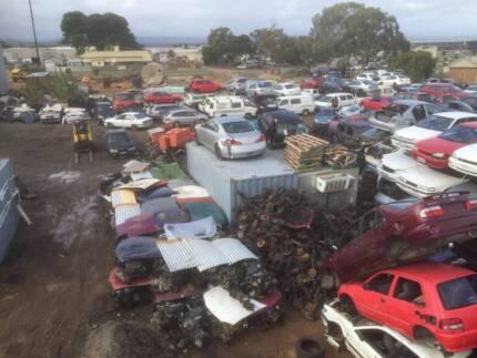 CA$H 4 CAR Adelaide CBD Adelaide City Preview