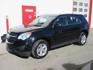 2014 Chevrolet Equinox ~ 89,000kms ~ Finance available ~ $12,999