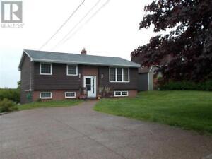 18 Winston Drive Herring Cove, Nova Scotia