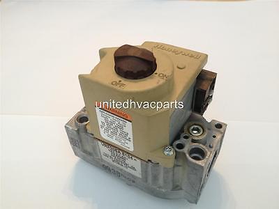 Honeywell Gas Valve Vr8205a 8104 Goodman Amana B12826-15 Vr8205a8104