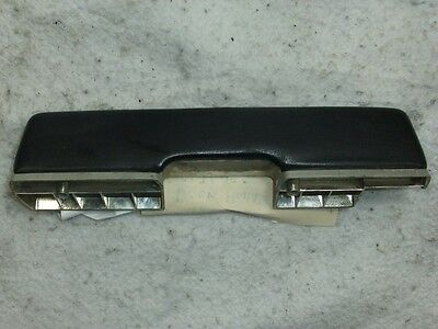 Used Oldsmobile Cutlass Consoles Amp Parts For Sale