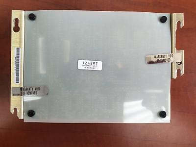 Datascope 0997-000-293e Passport Xg Nibp Module