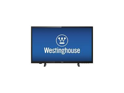 """Westinghouse WD32HB1120 32"""" 720p HD LED LCD Television"""