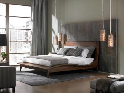 Room for rent Bargara Bargara Bundaberg City Preview