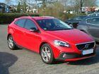 Volvo V40 II Cross Country T5 AWD Test
