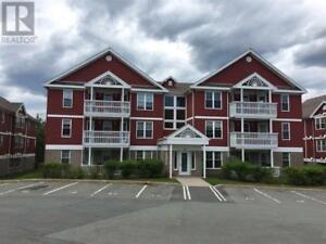 233 86 Moirs Mill Road Bedford, Nova Scotia