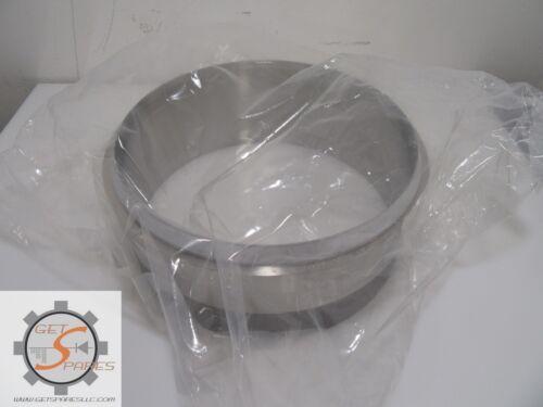 15-291416-00 / Shield, 2-gap Esc, Arc S, 300mm / Novellus