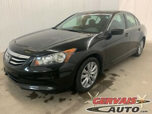 2011 Honda Accord Sedan EX Mags Toit ouvrant Bluetooth A/C